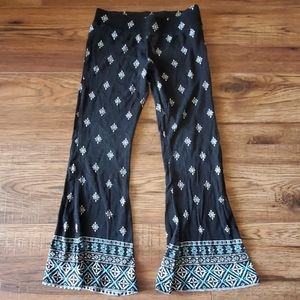 Justice pants